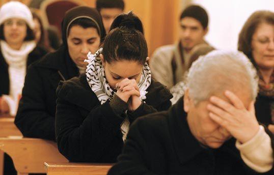 advent-prayer
