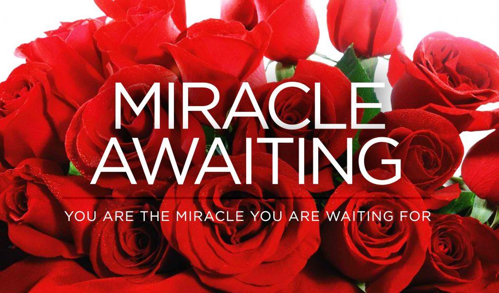 Miracle Awaiting