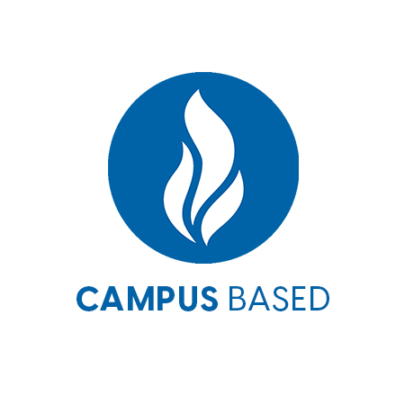 campus-based