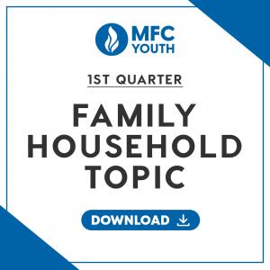 quarterly-fam-topic-1-edited