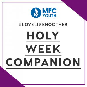 resources-holy-week-cover