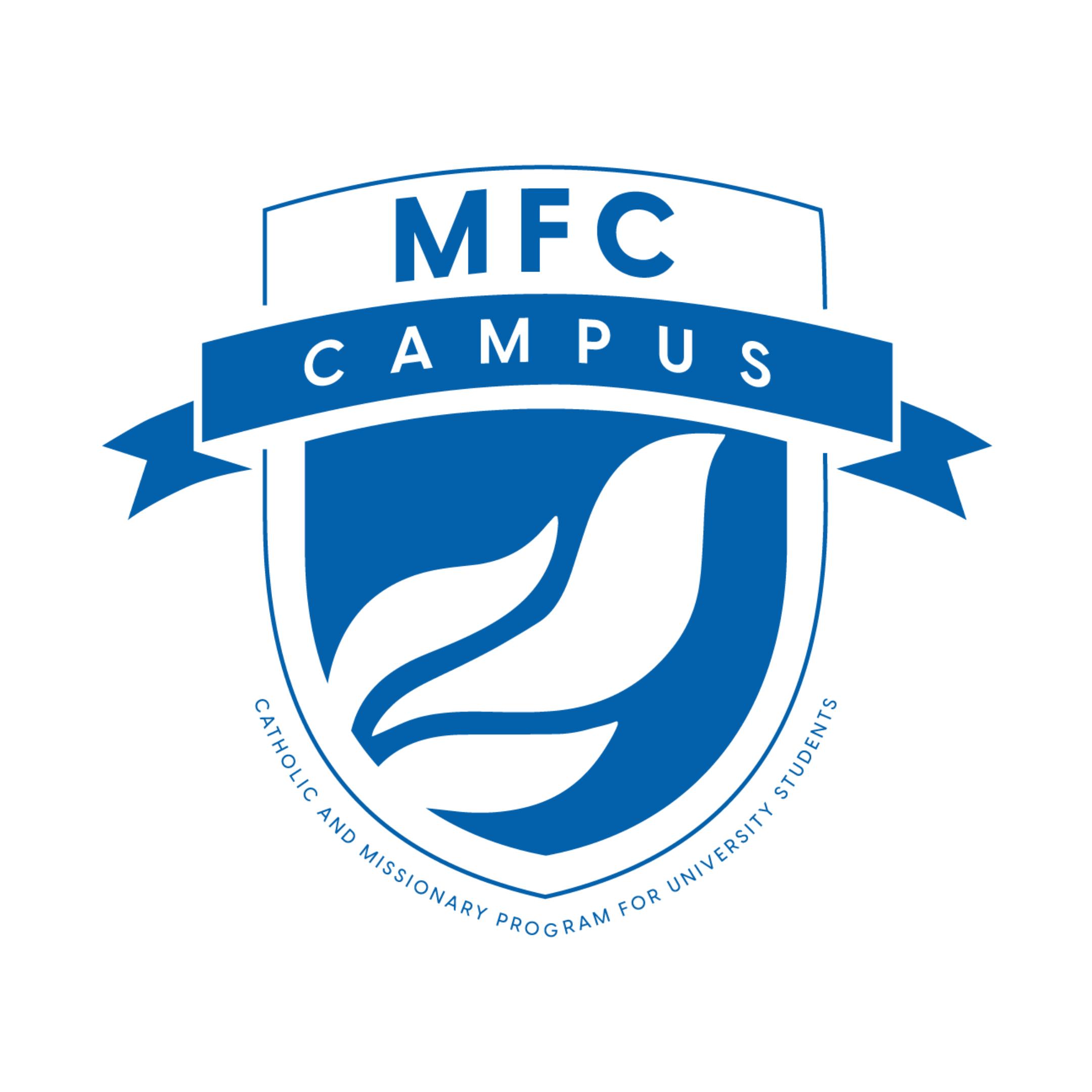 MFC CAMPUS
