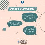 Catholic Pursuit